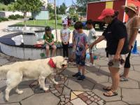 2021-07-23_Hundestaffel Roterplatz (18)