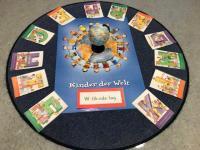 Weltkindertag Kinderrechte 001
