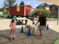2021-07-23_Hundestaffel Roterplatz (35)